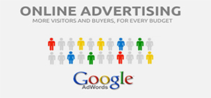 Web.pc Agenzia certificata Google AdWords, crea e gestisce Campagne pubblicitarie PPC, Display e Remarketing