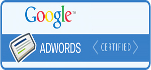 Consulente AdWords Palermo per Campagne pubblicitarie Display e Remarketing